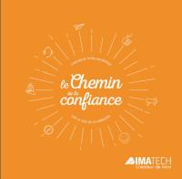 IMA Technologies : Le chemin de la confiance