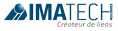 IMA Technologies